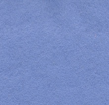 Norwegian Blue