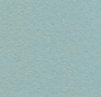 <!--061--> Love Bug Blue