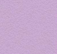 <!--031A--> Lilac Fields