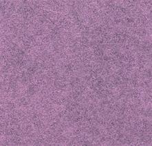 Dusky Lavender