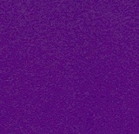 <!--034-->Purple