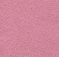 <!--011e-->Pink Violet