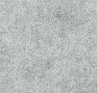 <!--178--> Smokey Marble