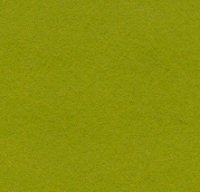 <!--078-->Moss