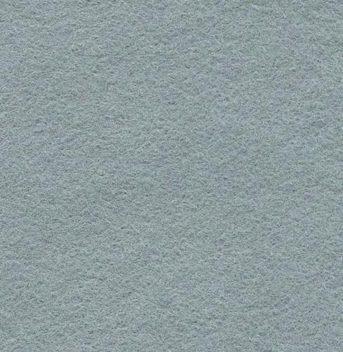 <!--04-->Grey