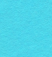 <!--054-->Peacock Blue
