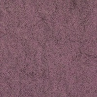 <!--033-->Vintage Purple