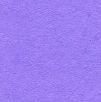 <!--031-->Lavender