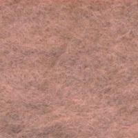 <!--016-->Vintage Dusky Pink