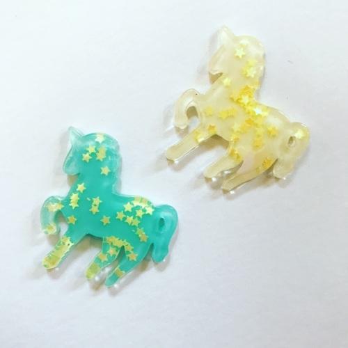 Unicorns - Stars
