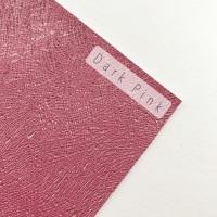 <!--03g-->Dark Pink ~ Spangle