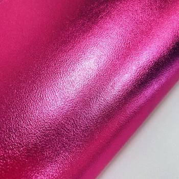 Metallic ~ Dark Pink