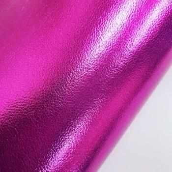 Metallic ~ Light Purple