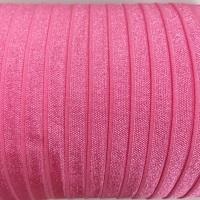 Hot Pink ~ FOE
