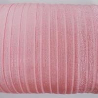 Pink ~ FOE