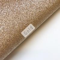 <!--17b-->Gold  Fine Glitter