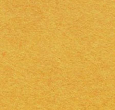 <!--096-->Mustard Yellow
