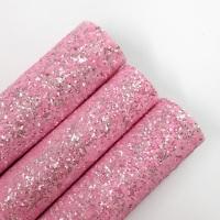 <!--03kk-->Milkshake ~ Sugar Frosted Chunky Glitter