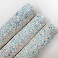 <!--00aa-->Ice Queen Chunky Glitter