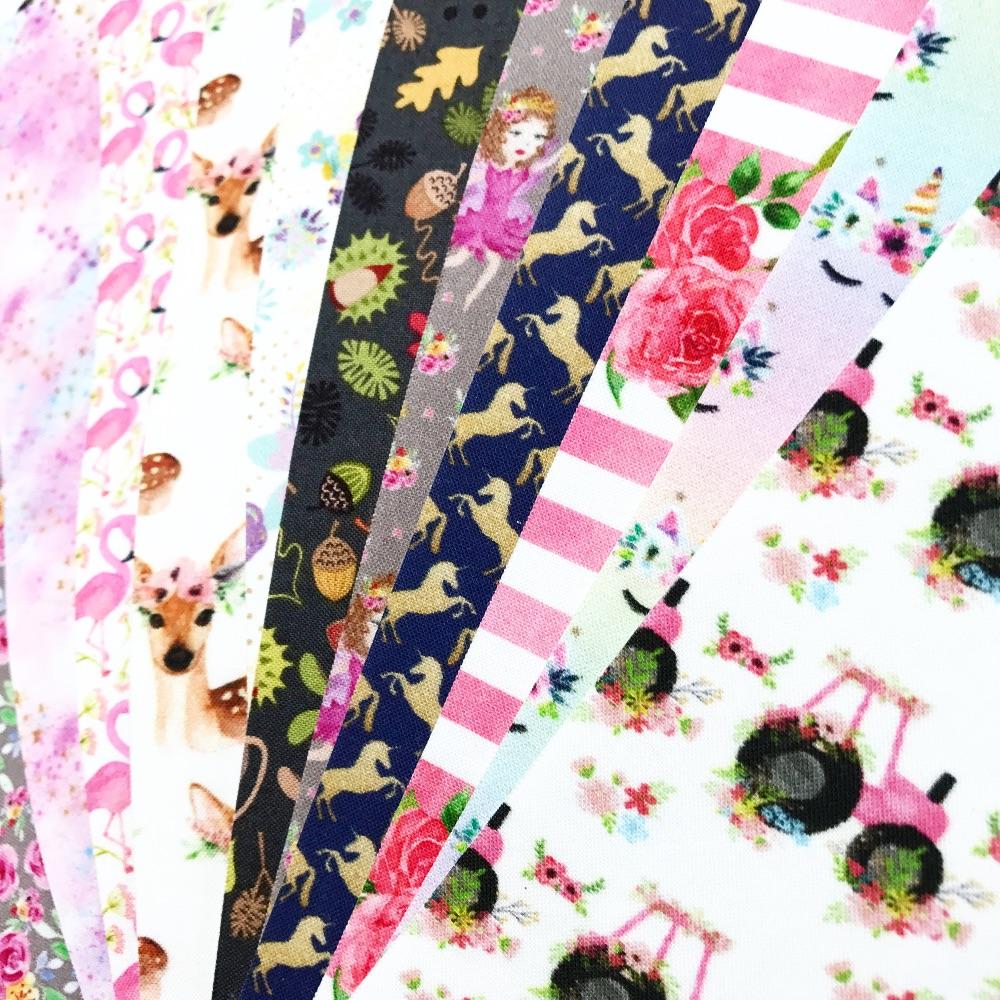 <!--000-->Premium Artisan Felt Fabric
