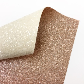 Ice cream Chunky ~ Double Sided Glitter