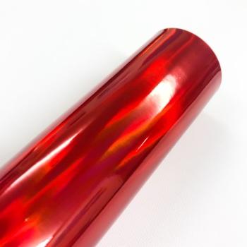 Blazing Red ~ Mirror