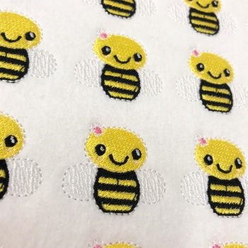 Belinda Bee Felties