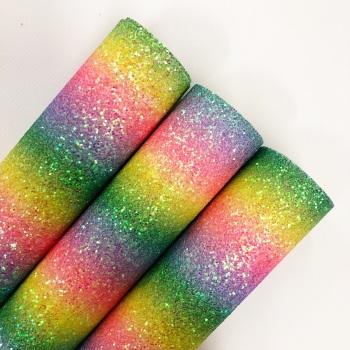 Tropical Crush Chunky Glitter