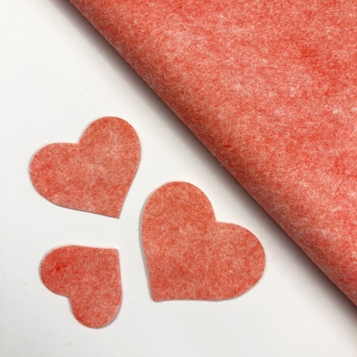 <!--115-->Charming Coral