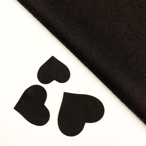 <!--199-->Black