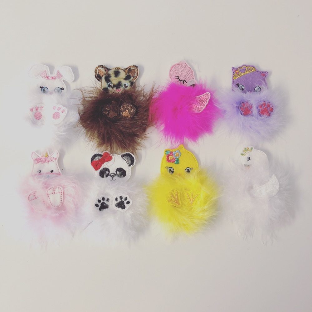<!--00a-->Fur Babies