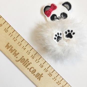 Pippa Panda ~ Fur Babies