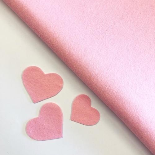 <!--011h-->Pink