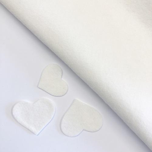 <!--001--> White