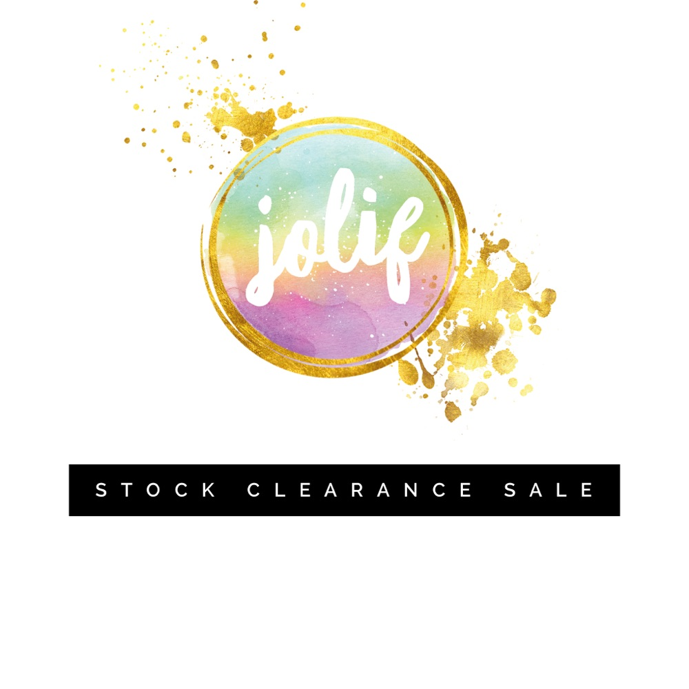 <!--0000-->Stock Clearance Sale