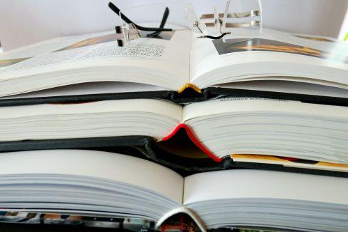 Handbook review - Department
