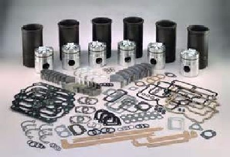 N14 Cummins® Engine Parts For Sale Perth, Australia | N14
