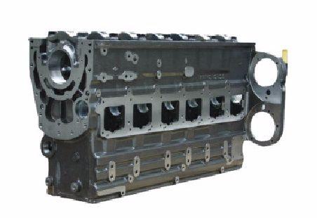 N14 Cummins® Engine Parts For Sale Perth, Australia   N14