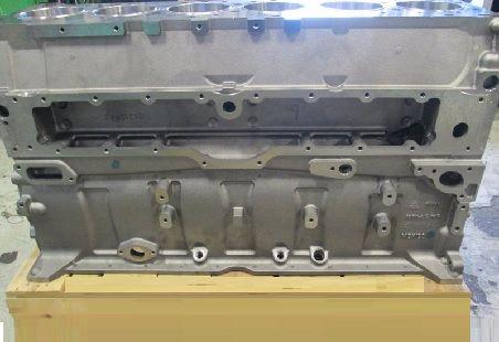 ISX15 Cummins® Engine Parts For Sale   ISX15 Cummins