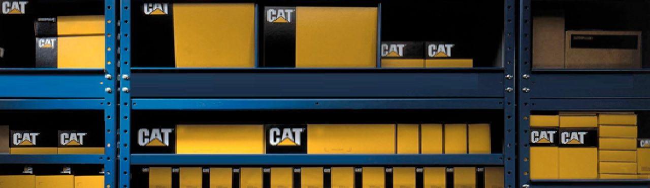 Caterpillar® C15 Engine Parts Australia | CAT® C15 Engine