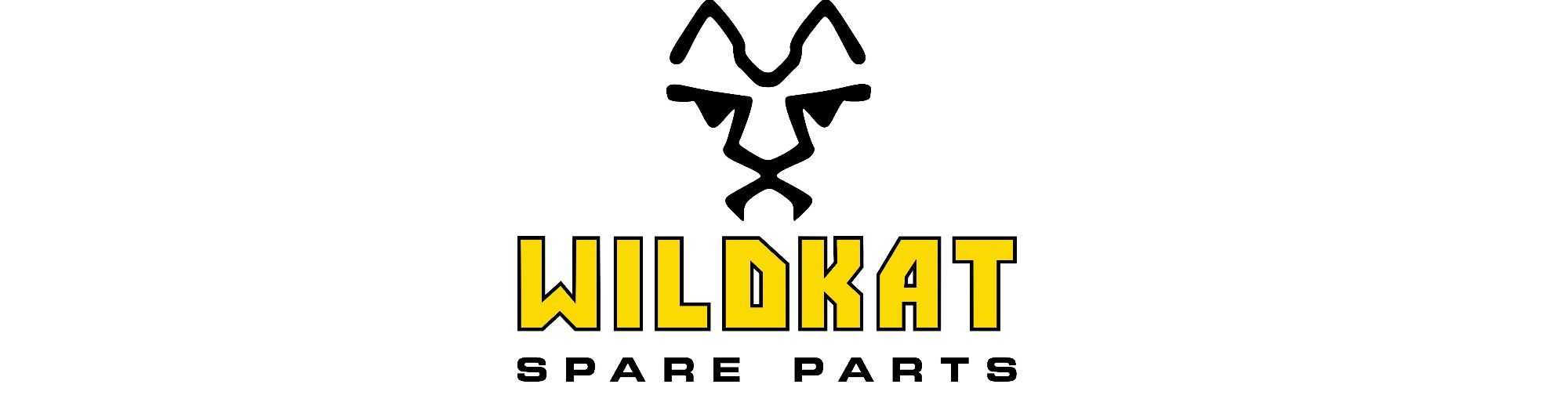 Wildkat Logo