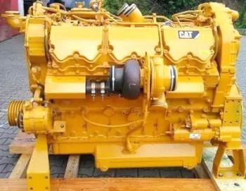 Bells Caterpillar® and Cummins® Engines Blog