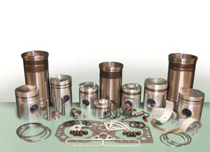 Caterpillar® C7 Engine Kits | Caterpillar® C7 Engine Kits