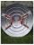 shield7-01