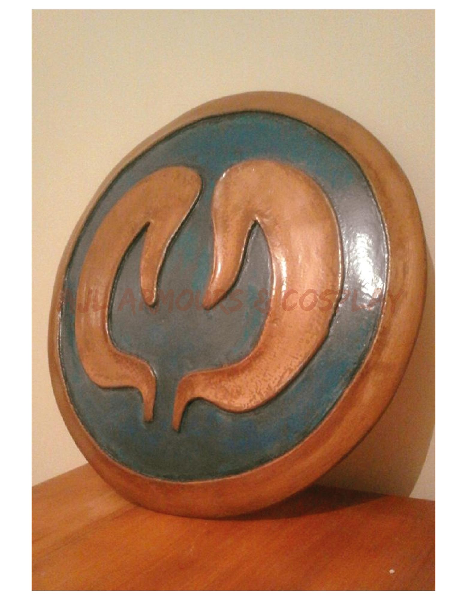 shield4-01