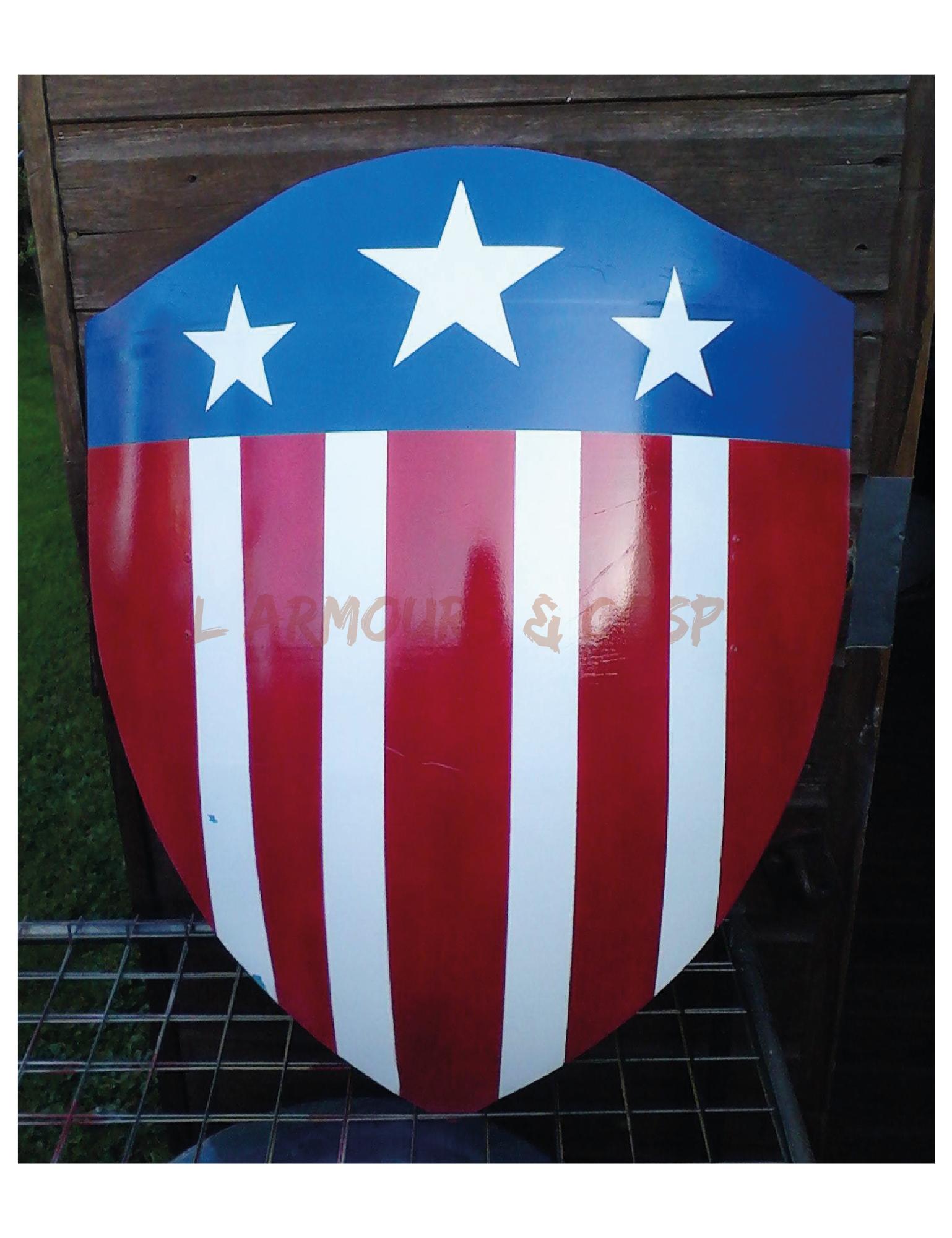 shield1-01