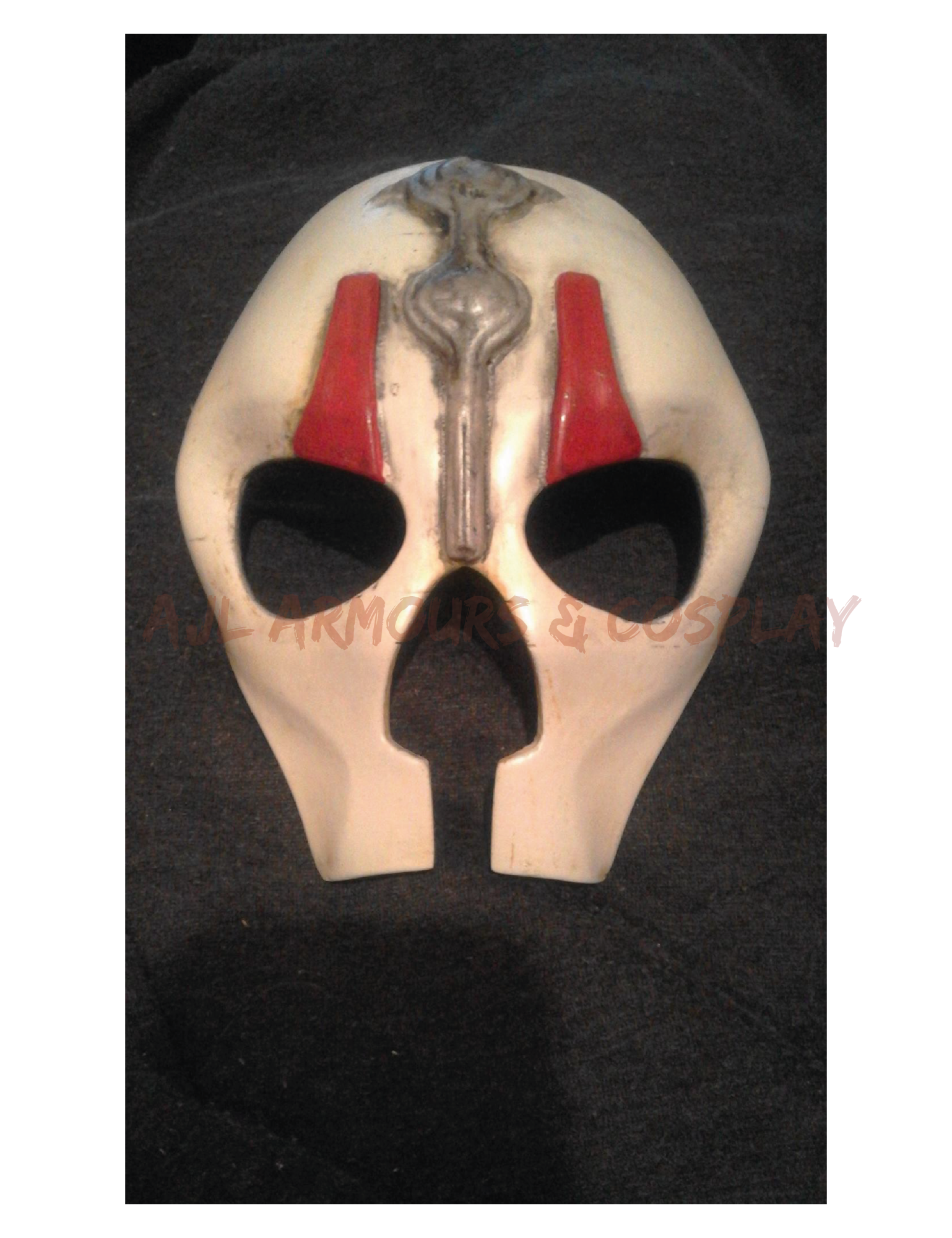 fancy dress masquerade masks