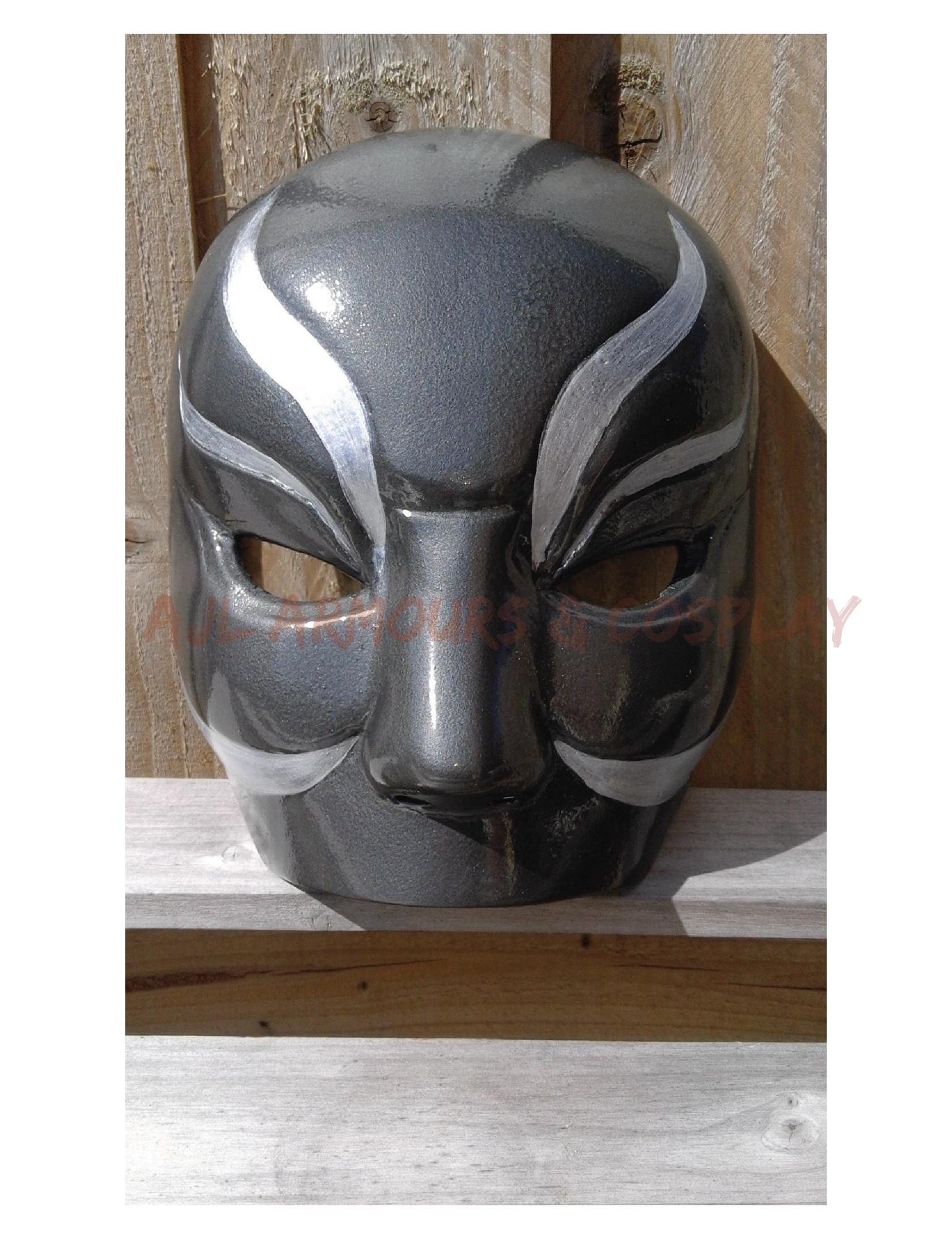 masquerade masks mens