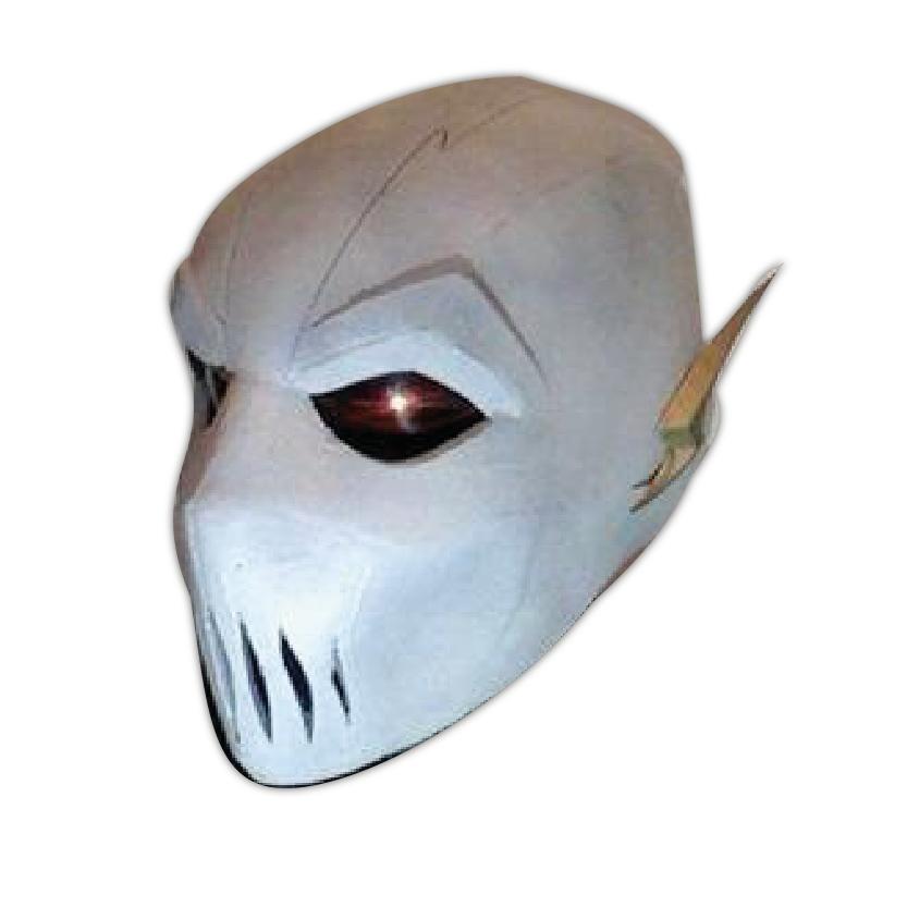 Buy Custom The Flash Costumes Online