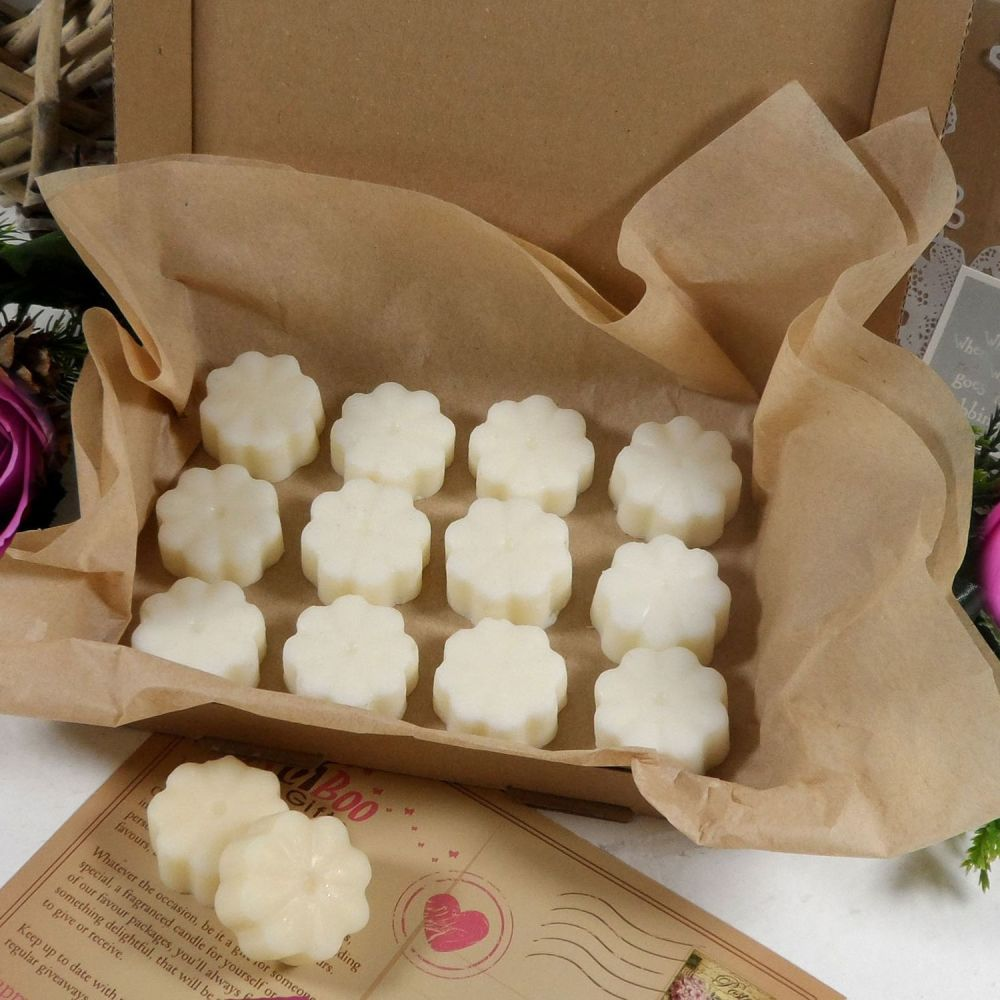 Little Mix Fragranced Melts (A)